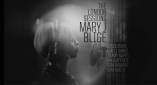 Mary J. Blige Releases Trailer, Track Listing, Art For 'The London Sessions' [WATCH, LISTEN]