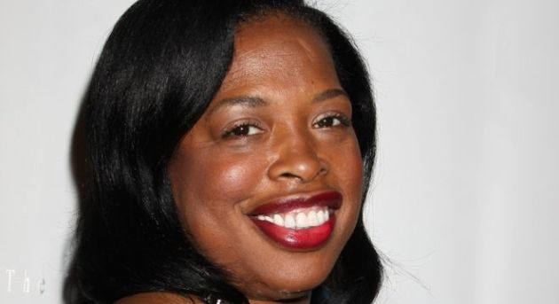 EXCLUSIVE: Adele Givens Says Sheryl Underwood Is A Liar