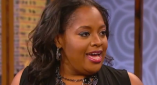 Sherri Shepherd Dishes On Divorce Drama On 'Wendy' [WATCH]