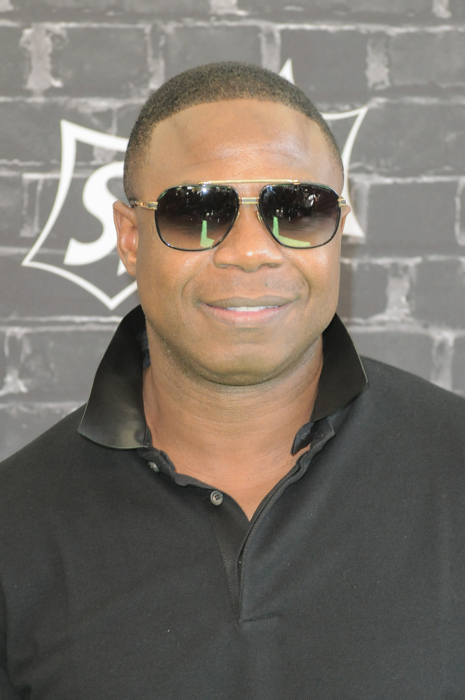 Doug E. Fresh Hits Neighbor With $4m Lawsuit Over 'Rodent Infested' Construction
