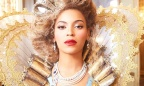 Beyoncé Keeps Winning With 'Beyoncé' Reigning As Top-Selling Album Of 2014