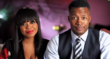 Flex and Shanice Get Real About Finances On Their OWN Reality Show