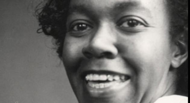 Little known black history fact gwendolyn brooks black america web