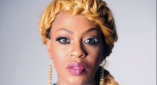 Lil Mo: 'I've Been Married Three Times, But Only The Last One Counted'