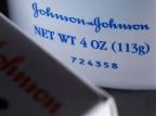 St. Louis Jury Awards $55M In Johnson & Johnson Cancer Suit