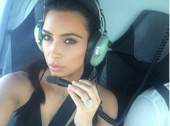 kimkardashian10