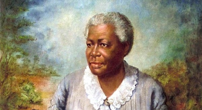 Little Known Black History Fact: Lucy Craft Laney