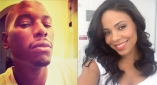 RUMOR REPORT: Are Tyrese and Sanaa Lathan Dating? [Video]