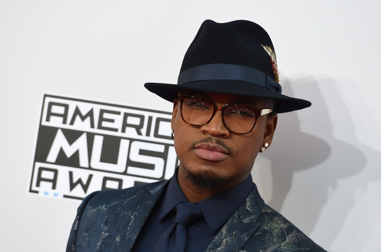 Ne-Yo Goes On Defensive Rant After His Call For Men To Be Faithful Backfires