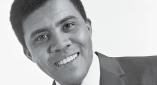Motown Singer Jimmy Ruffin Dies