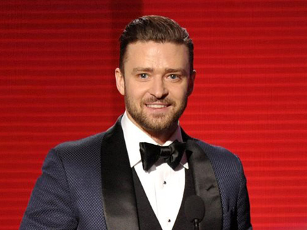 Justin timberlake gets fucked join