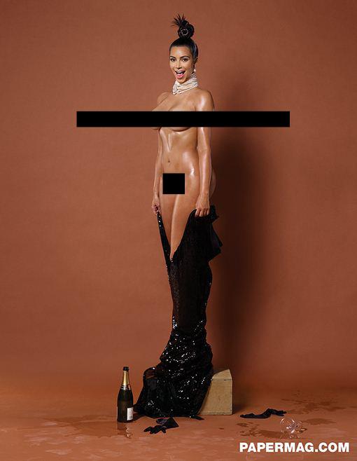 kim kardashian puts her assets on �paper� black america web