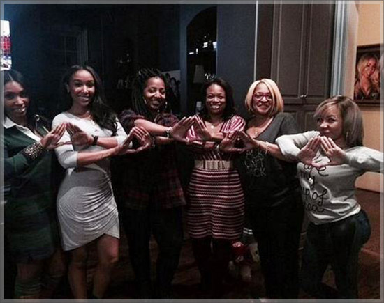 e0d15aaa9c83 Did Tiny Diss Deltas and AKA s In Pics