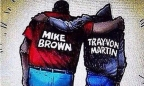 Social Media Reacts To The Grand Jury Announcement In Ferguson