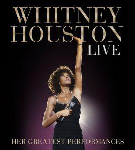 whitney-houston-live