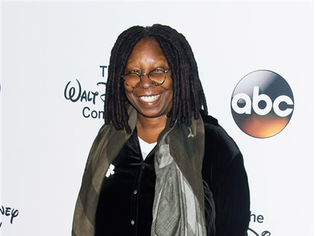 Is Whoopi Goldberg Ready to Leave 'The View'?