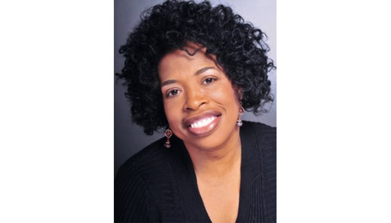 Adele Givens Says No To Santa, Prepares To Go On The Road