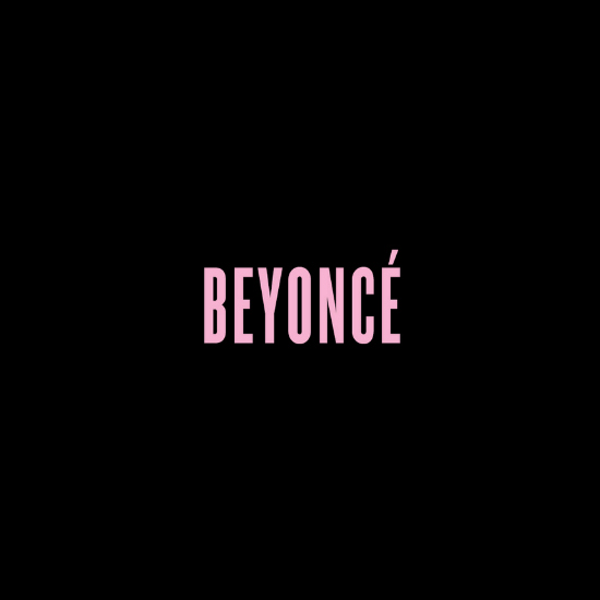 Beyonce_IG