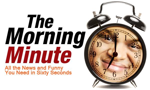 billboard-morningminute11