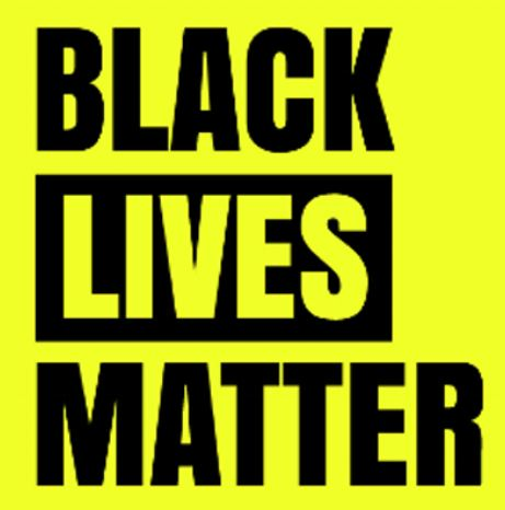 in 2015, we want to see the end of the senseless killings of our black youth.