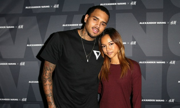 chris-brown-karrueche