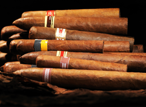cigar-of-the-month-club
