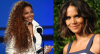 Janet Jackson turned 49 in May, Halle Berry turns 49 in August.