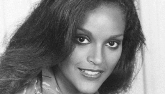 Little Known Black History Fact: Jayne Kennedy