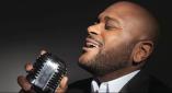 Ruben Studdard Talks Singing At Weddings, New Christmas Album