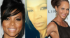 Taraji P. Henson, Nia Long and Nicole Ari Parker all turn 45 (!) this year.