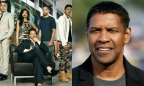 Is Denzel Washington About To Join 'Empire'?