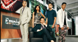 Taraji P. Henson: 'Empire' Audience Crosses All Color Lines