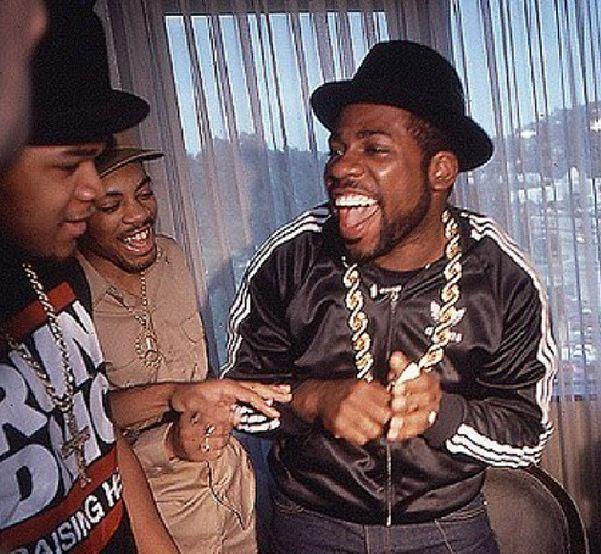 We Remember Jam Master Jay: Happy 49th Birthday!
