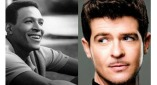 Marvin Gaye's Heirs Now Allowed to Play His Music in 'Blurred Lines' Trial