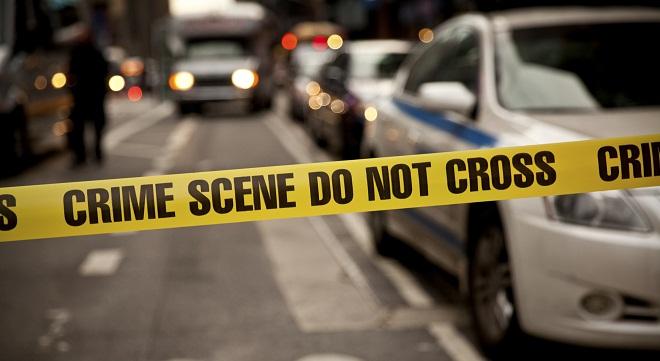 Man Murders Ex-Girlfriend On Facebook Live