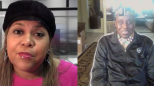 "Sybil Wilkes talks with Bill Duke about his book ""Dark Girls"""