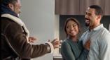 Starz Unveils Juicy Season Two Trailer Of 'Power' [VIDEO]