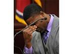 Jury Convicts 2 Ex-Vanderbilt Players of Raping Woman