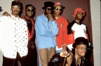 """New Edition Fans Start Shooting Biopic On The """"Kings Of New Jack Swing Era"""""""