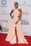 Gabrielle Union confesses that she loves Taco Bell!