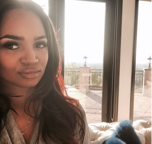 Kyla Pratt started acting at age 8, appearing in shows like, 'Friends', 'Smart Guy' and 'Family Matters'. She currently stars in the BET hit 'Let's Stay Together'