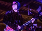 Prince Announces 'Rally 4 Peace' Concert Sunday in Baltimore