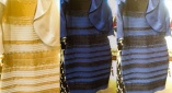 The Web Goes Crazy Over Black and Blue Dress (Maybe, White and Gold Dress) But Why?!