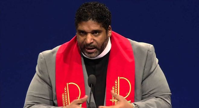 YouTube-revwilliambarber-660