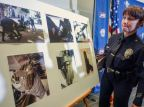 3 Officers in LA Skid Row Death Had Training on Mentally Ill