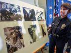 3 Officers in LA Skid Row Death Had Training on Mentally Ill