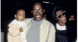 Bobby Brown's Lawyer Denies Reports of Reality Show