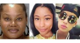 Black Madam: Amber Rose, Nicki Minaj Hired Me to Plump Her Posterior