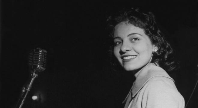 Little Known Black History Fact: Diane Nash