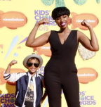 Nickelodeon's 28th Annual Kids' Choice Awards
